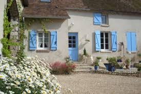 chambre d hote orleans pas cher chambre d hôtes du loiret chambre d hôtes à château de sully