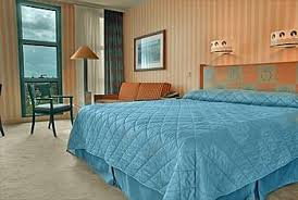 chambre hotel york disney disney s hotel york chessy use coupon stayintl get