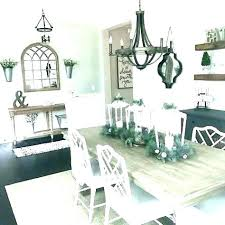 Dining Room Rug Ideas Best Rugs For Round Table
