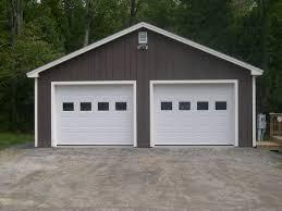 Menards Storage Shed Doors by 18 Best Garage Images On Pinterest Garage Ideas Garages And