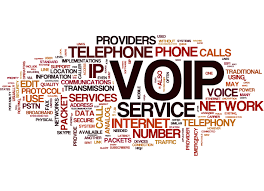 VoIP Technology Archives - ACS