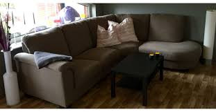 100 ikea tidafors sofa bed i love the sleeper sofas futons