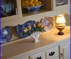 craigslist york pa furniture Home Furniture Gallery