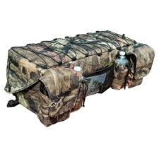Raider Mossy Oak Infinity Camouflage ATV Rack Bag-ATV-16-1 - The ... Mack Truck Merchandise Hats Trucks Blaze Orange Mossy Oak Camo Wrap Full Size Suv Duck Blind Ebay Chevy Truck Accsories 2015 Near Me Pink Fender Flares In Breakup And A Matching Fx4 Predator Call Speaker Field Stream Automotive Accsories Graphics Kit Tri Bar Stripe Matte Black The Official Site For 2014 Ram 1500 Edition Exterior Interior Walkaround Nwtf Obsession Collection Fender Flare Wraps