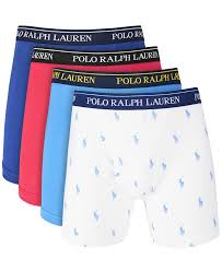 Polo Ralph Lauren Boxer Briefs - Slickdeals.net Rapha Discount Code June 2019 Loris Golf Shoppe Coupon Lord And Taylor 25 Ralph Lauren Online Walmart Canvas Wall Art Coupons Crocs Printable Linux Format Polo Lauren Factory Off At Promo Ralph Cheap Ballet Tickets Nyc Ikea 125 Picaboo Coupons Free Shipping Barnes Noble Free Calvin Klein Shopping Deals Pinned May 7th 2540 Poloralphlaurenfactory Kohls Coupon Extra 5 Off Online Only Minimum Charlotte Russe Codes November