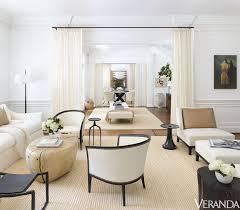 100 Designer Living Room Furniture Interior Design 35 Best Ideas Luxury Decor