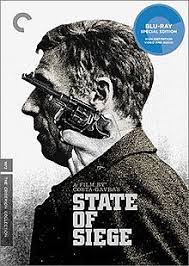 siege de state of siege