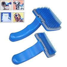 Dog Horse Shedding Blade by Online Get Cheap Pet Shedding Tools Aliexpress Com Alibaba Group