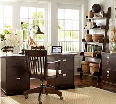 Pottery Barn Bedford Office Desk by Home Office Furniture Desk Sets U0026 Home Office Desks Pottery
