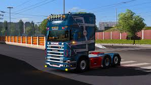 HENRIK LUND HANSEN – SCANIA 4 SERIES RJL – METALLIC TRUCK SKIN -Euro ... Lund Genesis Snap Tonneau 90073 Tuff Truck Parts The Source For Elite Hinged Cover Free Shipping Lund Replacement 14032354 On Lvo Vn Dash Panel 4243 For Sale At Sioux Falls Sd 14032352 North American And Trailer Tractor Trailers Service Covers Tonnos By Terrain Hx Step Bars Autoaccsoriesgaragecom 3199 Liquid Storage Tank Length 48 Jegs Amazoncom Corner