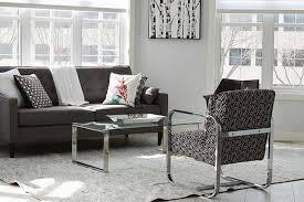 tipps für ein modernes wohnzimmer tischlerei paul timm