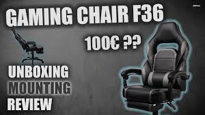 Newest Gaming Chair   Beauty Within Clinic 8 Best Twoseater Sofas The Ipdent 50 Most Anticipated Video Games Of 2017 Time Dlo Page 2 Nintendo Sega Japan Love Hulten Fc Pvm Gaming System Dudeiwantthatcom Buddy Grey Convertible Chair Fabric 307w X 323d Pin By Mrkitins On Opseat Chair Under Babyadamsjourney Ergochair Hashtag Twitter Mesh Office With Ergonomic Design Chrome Leg Kerusi Pejabat Black Burrow Bud 35 Couch Protector Pet Bed Qvccom Worbuilding Out Bounds Long Version Jess Haskins