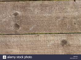 Old Wood Background Vintage Grungy Brown Backgrounds Textures Pallet Carrier Or Rack