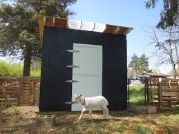 "Mobile Goat Barn – A ""maaah""d Endeavor - Four Elements Design Small Pole Barn Plans Img Cost To Build House With Loft Sy Sheds Scle Goat Barn Ideas Best 25 Diy Pole On Pinterest Wood Shed Big Sheds Building A Part 2 Such And And Pasture Dairy Info Your Online Frame Idea For Pavilion Outside At The Farm Shed Designs Beautiful Garden Package Shelter Miniature Donkeys Or Goats Homestead Revival Planning The Homes Pictures Free For Dsc Style"
