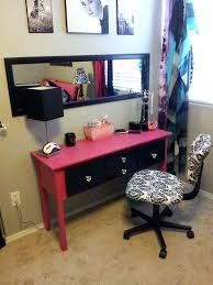 Diy Vanity Table With Lights by 100 Vanity Table With Lighted Mirror Ikea Living Room