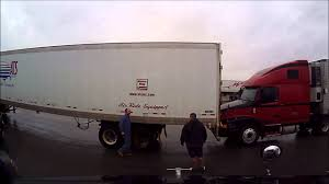 Driver Backs Into Another Trucker At The Loves Exit 59 In ... Tractor Trailer Driver Alleges Another Truck Drivers Negligence Trucking Company Lepurchase Scams Youtube Kinard Inc York Pa Rays Truck Photos Nextdpay Hashtag On Twitter What Every Trucker Needs To Know About Compensation Packages American July By Issuu Routing Api Bing Maps For Enterprise 5 Reputation Myths About Drivers Lease Purchase Program Faqs Quality Companies Expresstrucktax Blog Huntflatbed And Norseman Do I80 Again Pt 10