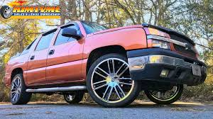 "24"" Diablo Rogue Chrome With Black Inserts – As Low As $40.96/wk ... New Chevy Trucks For Sale In Greendale Kelsey Chevrolet Amazoncom Truck Suv Wheels Automotive Street Offroad 375 Warrior Vision Wheel Mini Metro Unisex Messenger Bag Fits Laptops Up To 15 Chrome Black Or Lugs On Fx4 Wheels Ford F150 Forum Holographic Cws Allnew 2019 Ram 1500 Review A 21st Century Pickup Truckwith The Custom Packages 20x10 Fuel Xd Series Xd200 Heist Center With And Milled Matheny Motors Parkersburg Charleston Morgantown Wv Gmc Dubsandtirescom 22 Inch Gianelle Santos 2ss Lip"