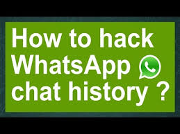 How to Viber Hack Into Someones Iphone With A Passcode Best