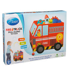 Amazon.com: Wooden Pull Along Toy Box - Solid Wood Wagon Fire Truck ... Pin By Curtis Frantz On Toy Carstrucksdiecastscgismajorettes Buy Corgi 52606 150 Fox Piston Pumper Fire Truck Engine 50 Boston Blaze Tissue Box Craft Nickelodeon Parents Blok Squad Mega Bloks Patrol Rescue Playset 190 Piece Trunki Ride Kids Suitcase Luggage Frank Fire Engine Trunki Review Wooden Shop Walking Wagon Him Me Three Firetruck Insulated Pnic Lunch Esclb006 Lot Of 2 Lennox Toy Replicas Pedal Car With Key Box Childrens Storage Box Novelty Fire Engine Soft Fabric Covered Toy Cheap Find Deals Line At Teamson Trains Trucks Brio My Home Town Jac In A