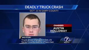 Truck Driver Charged In Oct. 25 Sarpy County Deaths Of Two Men Wner Enterprises Wikipedia Donated School Supplies That Stuffed The Bus Distributed This Week Update Omaha Police Find Pickup Truck Connected To Slaying Of Semi With More Than 4000 Movers Two Men And A Truck Office Photo Jackson Mi Home Facebook United Van Lines Pgina Inicial Two Nebraska Men Killed In Accident With Concrete Truck 100 Hire Mover Movers In And Victims Killed Sarpy County Traffic Accident Identified Georgia Best 2018