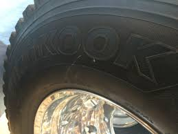 How To Capitalize On Hankook's Great Hit Rebate Hankook Dynapro Atm Rf10 195 80 15 96 T Tirendocouk How Good Is It Optimo H725 Thomas Tire Center Quality Sales And Auto Repair For West Becomes Oem Supplier To Man Presseportal 2 X Hankook 175x14c Tyre Caravan Truck Van Trailer In Best Rated Light Truck Suv Tires Helpful Customer Reviews Gains Bmw X5 Fitment Business The Dealers No 10651 Ventus Td Z221 Soft 28530r18 93y B China Aeolus Tyre 31580r225 29560r225 315 K110 20545zr17 Aspire Motoring As Rh07 26560r18 110v Bsl All Season
