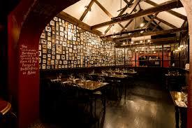 100 Singapore House Adelaide Dining