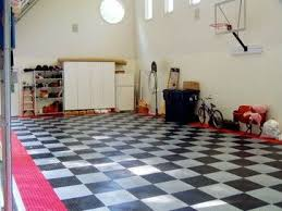 27 best racedeck images on pinterest garage flooring garage