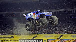 Anaheim, CA - Feb. 24-25 - Angel Stadium | Monster Jam Monster Jam Returns To Anaheim This Jan Feb Macaroni Kid Anaheim California Monster Jam February 7 2015 Allmonster Photos 1 Stadium Tour January 14 2018 2016 Team Scream Racing To 2017 Maximize Your Fun At Review At Angel Of Trail Mixed Memories Our First Trucks Galore Returns The Miniondas Fs1 Championship Series Pit Party Hlights Monsterjam Ad