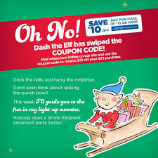 Navy Exchange - Dash Has Swiped The Coupon Code Again!...   Facebook Elf Cosmetics Studio Angled Eyeliner Brush Makeup Promo Prestige Cosmetics Code Fanatics Travel Coupons Elf Birkenstock Usa Online Coupons 10 Off Lulus Elf Kirkland Coupon Youtube Coupon For Windows 8 Upgrade Weekend Annalee Free Shipping Burger King Knotts Scary Farm Make Up Discount Codejwh65810 Off Iherb My First Christmas Tree Svg File Gift Baby Cricut Nursery Svg Kids Svg Shirt Elves Onesie Lone Star Shopper Eyes Lips Face Beauty Bundle Review With 100s Of Exclusions Kohls Questioned