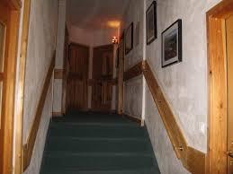 chalet d en ho nevache escalier picture of le chalet d en ho nevache tripadvisor