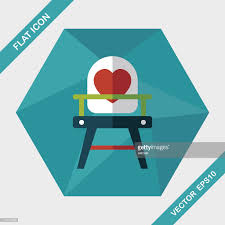 Baby High Chair Flat Icon With Long Shadoweps10 Stock Vector | Getty ... Velocity Is The Number One Thing This Hightech Biomechanics Lab Bloom Baby Fresco High Chair West Coast Kids Flat Icon Long Stock Vector Royalty Free 271532183 Nomi Highchair Cushion Set Ovo Leg Exteions Dark Grey Oskoe Baseball 1st Birthday Boy Smash Cake Decorating Kit Legendary Red Sox Broadcaster Falls Out Of Chair Describing Buy Party I Am 1 Banner First Love This Seball High Cake Smash Banner Found On Etsy