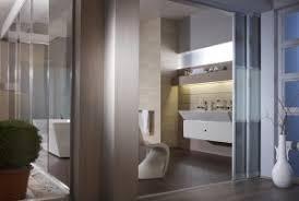 ihr badezimmer mit inova schiebetüren schranksystemen gestalten