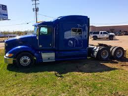 100 Used Peterbilt Trucks For Sale For
