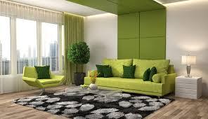 gemütliches wohnzimmer die 10 besten farben