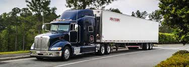 Hire Roadshow Services For Your Concert Trucking Logistics Needs