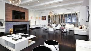 100 Modern Luxury Design Sensational Inspiration Ideas Living Room