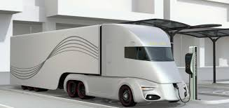 Are E-Trucks The Future? – DHL Freight Connections Iveco Ztruck Shows The Future Iepieleaks Selfdriving Trucks Are Going To Hit Us Like A Humandriven Truck 7 Future Buses You Must See 2018 Youtube Daf Chassis Concept Torque This Freightliner Hopeful Supertruck Elements Affect Design Of Trucks Mercedesbenz Showcase Their Vision For 2025 Trucking Speeds Toward Selfdriving The Star 25 And Suvs Worth Waiting For Picture 38232 Four