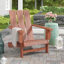 Beachcrest Home Pine Hills Solid Wood Adirondack Chair & Reviews ... Beachcrest Home Pine Hills Patio Ding Chair Wayfair Terrace Outdoor Cafe With Iron Chairs Trees And Sea View Solid Pine Bench Seat Indoor Or Outdoor In Np20 Newport For 1500 Lounge 2019 Wood Fniture Wood Bedroom Awesome Target Pillows Unique Decorative Clips Chair Bamboo Armrests Green Houe 8 Seater Round Bench For Pubgarden Natural By Ss16050outdoorgenbkyariodeckbchtimbertreatedpine Signature Design By Ashley Kavara D46908 Distressed Woodmetal Contemporary Powdercoated Steel Amazoncom Adirondack Solid Deck
