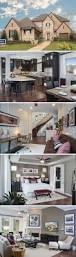 David Weekley Homes Floor Plans Nocatee by 155 Best Real Estate Images On Pinterest Dream Houses