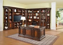 Gordon Tufted Sofa Home Depot by Marshall U0027s Cost Plus Furniture Warehouse U2013