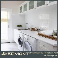moderne badezimmer eitelkeit wäsche unterschrank waschmaschine schrank mit waschmaschine buy schrank mit waschmaschine wäsche mit korb hängen wäsche