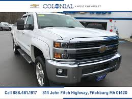 Used Chevy Car & Truck Deals Near Worcester MA | Colonial West Chevrolet Mcloughlin Chevy New Chevrolet Dealership In Milwaukie Or 97267 Fleet Commercial Truck Specials Near Denver Highlands Ranch Silverado 3500 Lease And Finance Offers Richmond Ky 1500 Deals Pembroke Pines Autonation Buick Gmc Auto Brasher Motor Co Of Weimar Used Car Near Worcester Ma Colonial West Souworth Is A Bloomer Cars Service South Portland Dealership Use Jimmie Johnson Kearny Mesa 2500 Chittenango Ny Explore Available At Fairway Hazle Township