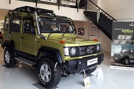 2017 Force Gurkha Xplorer Front Quarter Showroom | AUTOBICS 2015 Terradyne Gurkha For Sale In Nashville Tn Stock Fdd17735c Gurkha Mpv Sitting Outside Video Tactical Vehicles Now Available Direct To The Public Armored Expands Reach Us Police Jr Smith Is Now Driving An Armored Military Vehicle Sbnationcom Knight Xv Wikipedia New 2017 Civilian Edition Detailed Aj Burnetts 2016 Rpv For Sale Youtube Lapv Land Pinterest Vehicle And Wheels