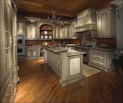 Full Size Of Kitchen Roommarvelous Interiors By Design Family Dollar Reviews African American