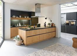 küchenfronten im überblick welche ist die richtige