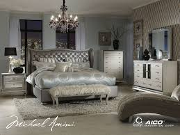 Jennifer Convertibles Bedroom Sets by White Furniture Company Bedroom Set Decor Ideasdecor Ideas