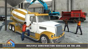 House Building Construction Games - City Builder - Free Download Of ... Cstruction Transport Truck Games For Android Apk Free Images Night Tool Vehicle Cat Darkness Machines Simulator 2015 On Steam 3d Revenue Download Timates Google Play Cari Harga Obral Murah Mainan Anak Satuan Wu Amazon 1599 Reg 3999 Container Toy Set W Builder Casual Game 2017 Hot Sale Inflatable Bounce House Air Jumping 2 Us Console Edition Game Ps4 Playstation Gravel App Ranking And Store Data Annie Tonka Steel Classic Toughest Mighty Dump Goliath