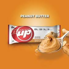 75 Best B Up Protein Bars Images On Pinterest