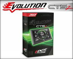 CTS2 Diesel Evolution Programmer, Edge Products, 85400 | Titan Truck ... Heavy Truck Engine Ecm Programming Diesel Laptops Blog Best Programmer 2018 Xtool Ps90 Pro Duty Diagnostic Tool For Car And 2013 Daf Truck Key Programming Gabilocksisrael0522644472 Youtube Bestselling Performance Programmers For Gas Trucks Suv Topdon Arti Hd I Man Obd Obd2 16pin Scanner Scania Sdp3 V 228 With Crack Files No Limit Need Usb Dongle Add A Silverado Tuner Or Gmc Sierra Explore Edge Evolution Cts 2007 Truckin Magazine Evo Programmer Keylessoffcom Gear 2011 23l Ranger Rangerforums The