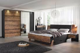 schlafzimmer komplett set 4 tlg kaufen auf ricardo